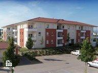 Appartement à louer F3 à Épinal - Réf. 6706310