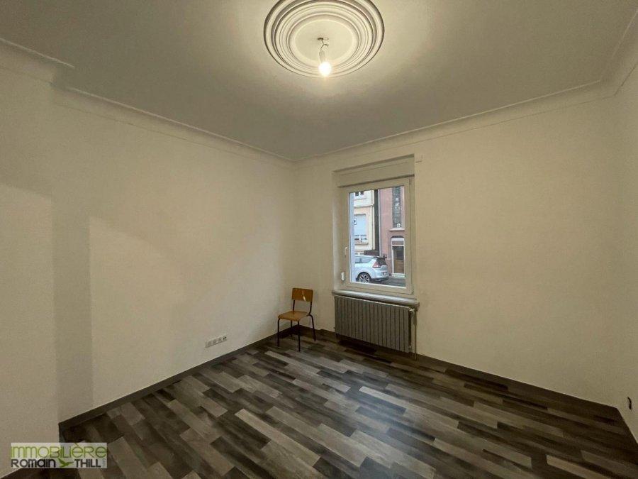 haus kaufen 0 zimmer 97 m² longlaville foto 5