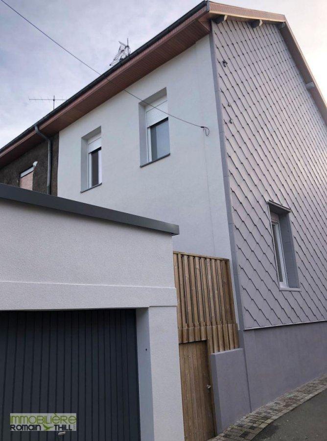 haus kaufen 0 zimmer 97 m² longlaville foto 2
