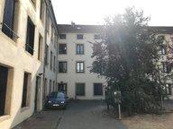 Appartement à vendre F2 à Nancy - Réf. 6460550