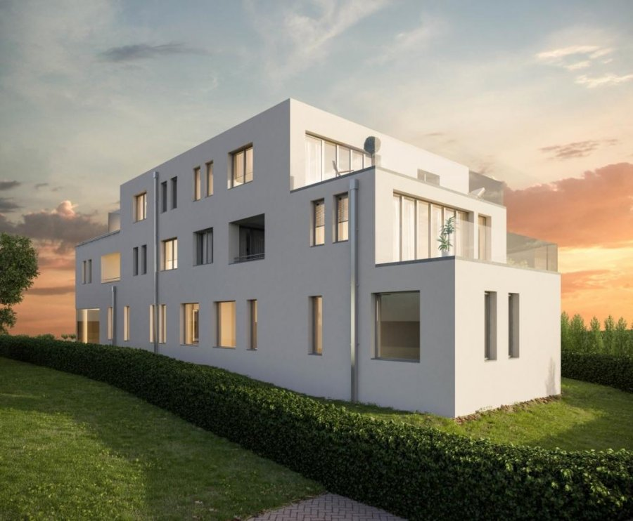 apartment for buy 2 bedrooms 91.62 m² dippach photo 2