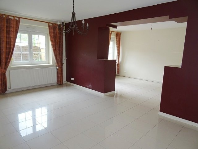acheter maison mitoyenne 6 pièces 164 m² koenigsmacker photo 3