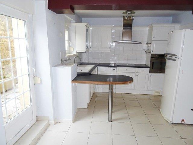 acheter maison mitoyenne 6 pièces 164 m² koenigsmacker photo 4