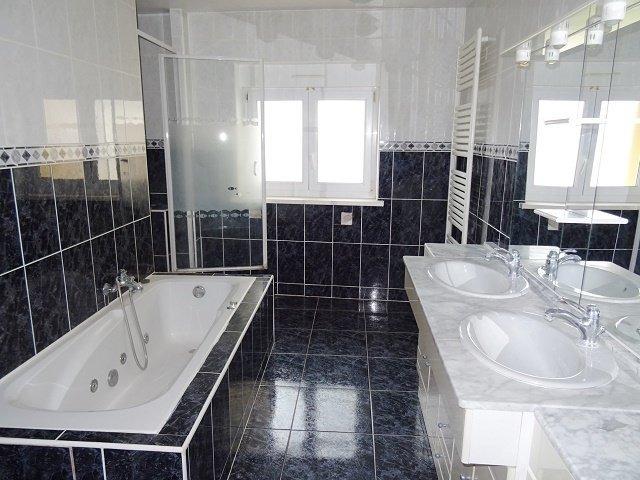 acheter maison mitoyenne 6 pièces 164 m² koenigsmacker photo 5