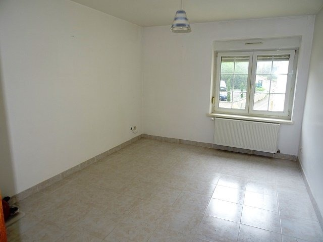 acheter maison mitoyenne 6 pièces 164 m² koenigsmacker photo 6