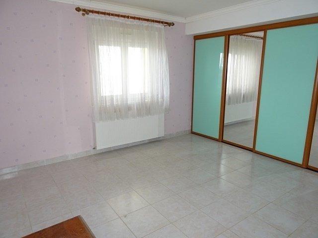 acheter maison mitoyenne 6 pièces 164 m² koenigsmacker photo 7