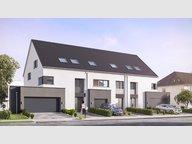 Maison jumelée à vendre 4 Chambres à Bettembourg - Réf. 4838534