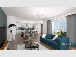 Maison jumelée à vendre 4 Chambres à Filsdorf - Réf. 6218886