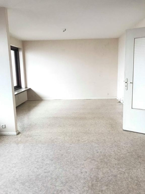 acheter appartement 4 pièces 72 m² thionville photo 2