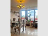 Appartement à vendre F4 à Thionville - Réf. 6555014