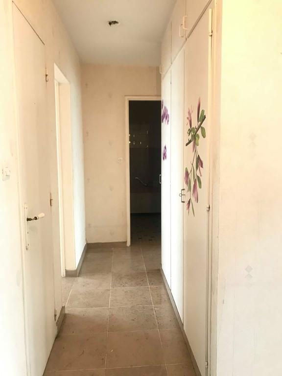acheter appartement 4 pièces 72 m² thionville photo 4