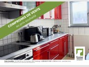 Appartement à vendre 2 Chambres à Rumelange - Réf. 6296966