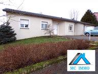 Maison à vendre F5 à Trieux - Réf. 6649222
