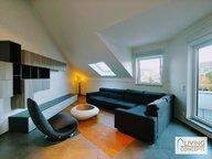 Appartement à louer 2 Chambres à Kayl - Réf. 7107974