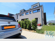 Semi-detached house for rent 5 bedrooms in Contern - Ref. 5735814