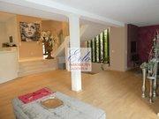 Maison à vendre 5 Pièces à Wallerfangen - Réf. 6980998