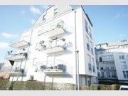 Appartement à vendre 1 Chambre à Niederkorn - Réf. 6657414