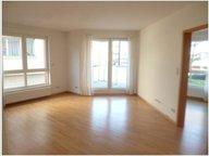 Appartement à louer 1 Chambre à Luxembourg-Belair - Réf. 6530438
