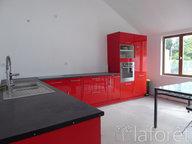 Maison à vendre F5 à Douai - Réf. 6403462