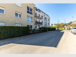 Apartment for sale 2 bedrooms in Niederkorn - Ref. 7189894