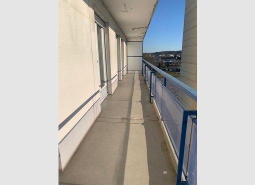 Appartement à vendre F3 à Thionville (FR) - Réf. 6686342