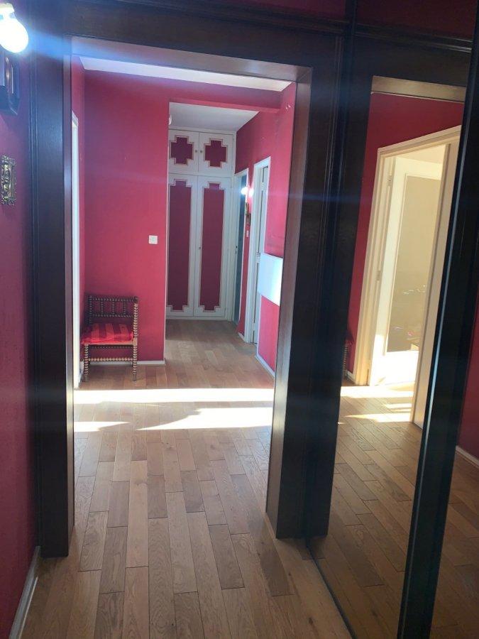 acheter appartement 3 pièces 76.17 m² thionville photo 1