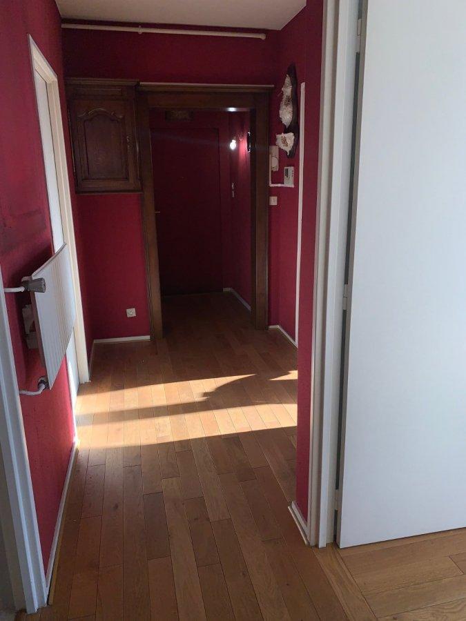 acheter appartement 3 pièces 76.17 m² thionville photo 2