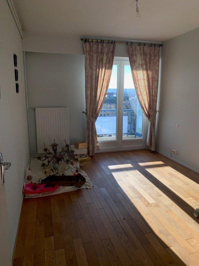 acheter appartement 3 pièces 76.17 m² thionville photo 5