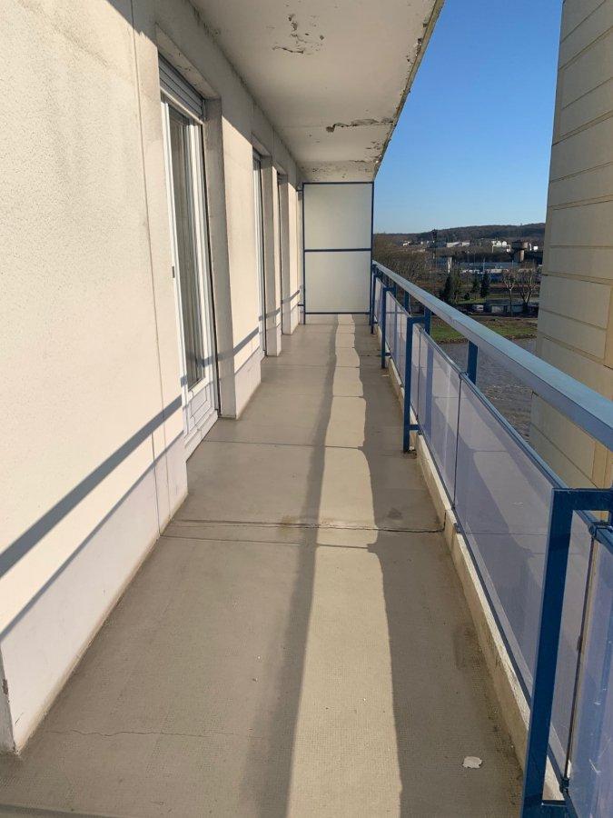 acheter appartement 3 pièces 76.17 m² thionville photo 7