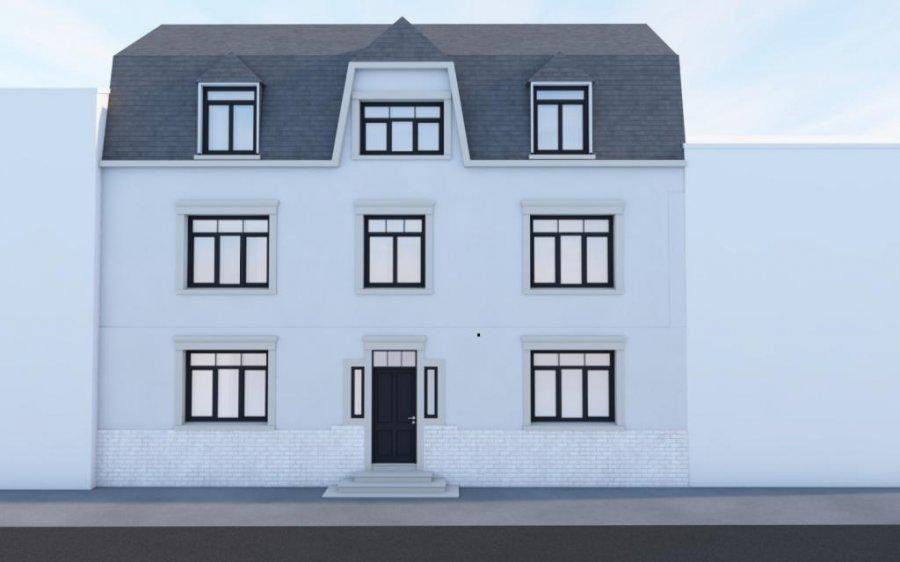 acheter appartement 3 chambres 110 m² lintgen photo 2