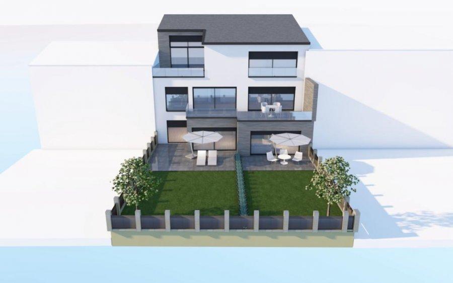 acheter appartement 3 chambres 110 m² lintgen photo 4