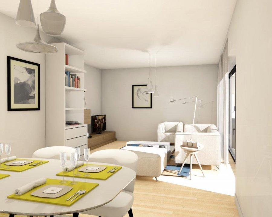 acheter appartement 3 chambres 110 m² lintgen photo 5