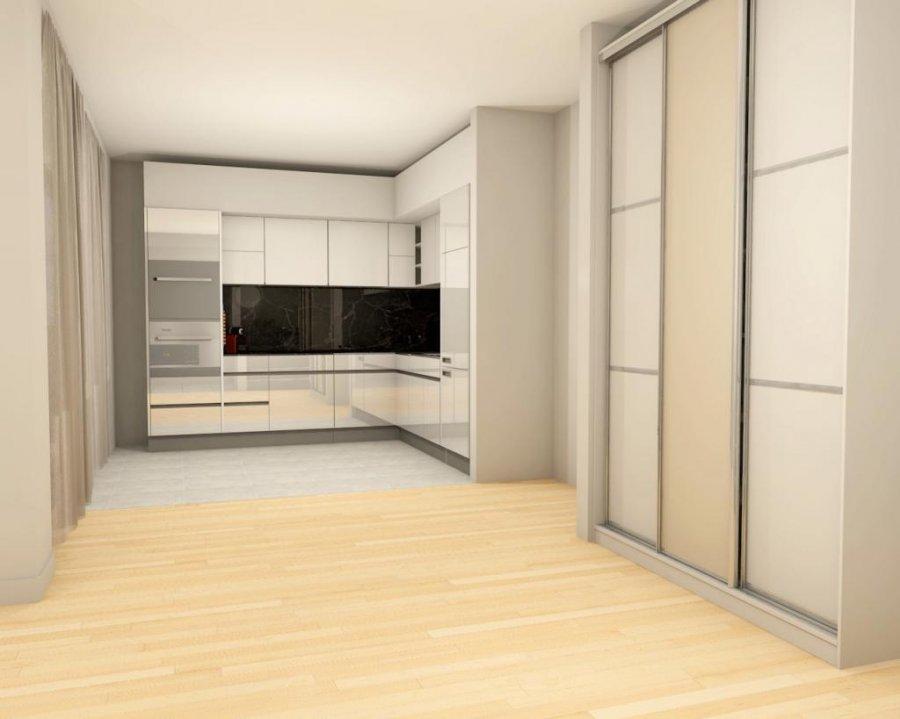 acheter appartement 3 chambres 110 m² lintgen photo 6