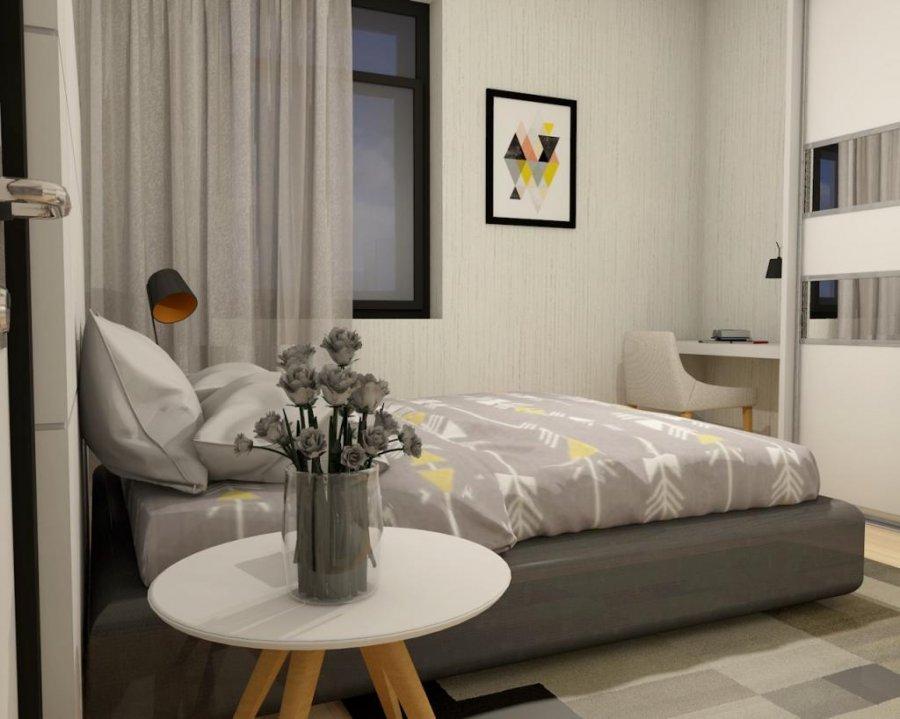 acheter appartement 3 chambres 110 m² lintgen photo 7