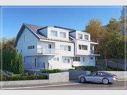 Maisonnette zum Kauf 3 Zimmer in Lintgen - Ref. 6760070