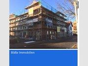 Wohnung zur Miete 4 Zimmer in Stralsund - Ref. 4929158