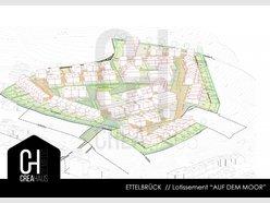 Bauland zum Kauf in Ettelbruck - Ref. 5199494