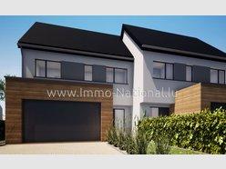 Maison mitoyenne à vendre 3 Chambres à Vichten - Réf. 5924486