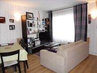 Appartement à louer F2 à Angers - Réf. 5138054