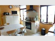 Appartement à vendre F5 à Uckange - Réf. 5998214