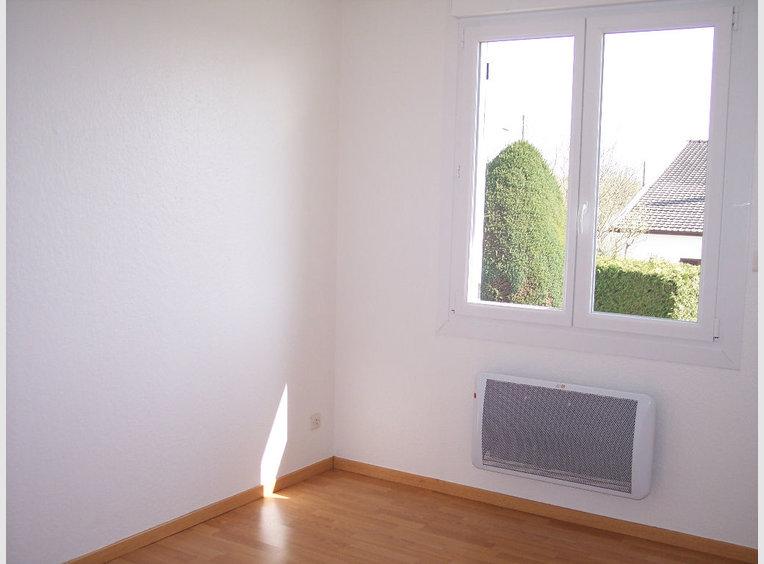 Location maison 6 Pièces à ComblesenBarrois , Meuse