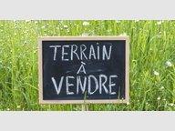 Terrain constructible à vendre à Verny - Réf. 6334086