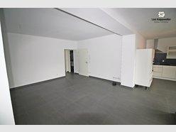 Appartement à louer 2 Chambres à Dudelange - Réf. 5023366