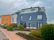 Apartment for rent 2 bedrooms in Mondercange - Ref. 7194246