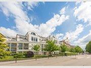 Appartement à vendre F5 à Metz - Réf. 6346374