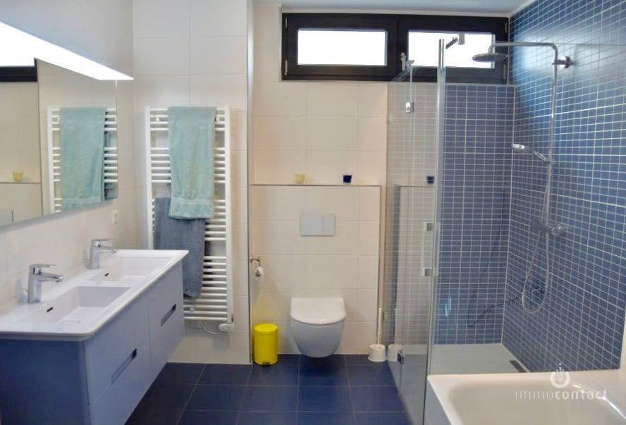 Maison à vendre 5 chambres à Alzingen