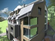 Wohnanlage zum Kauf in Ettelbruck - Ref. 5633670