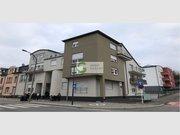 Apartment for sale 2 bedrooms in Pétange - Ref. 7079814