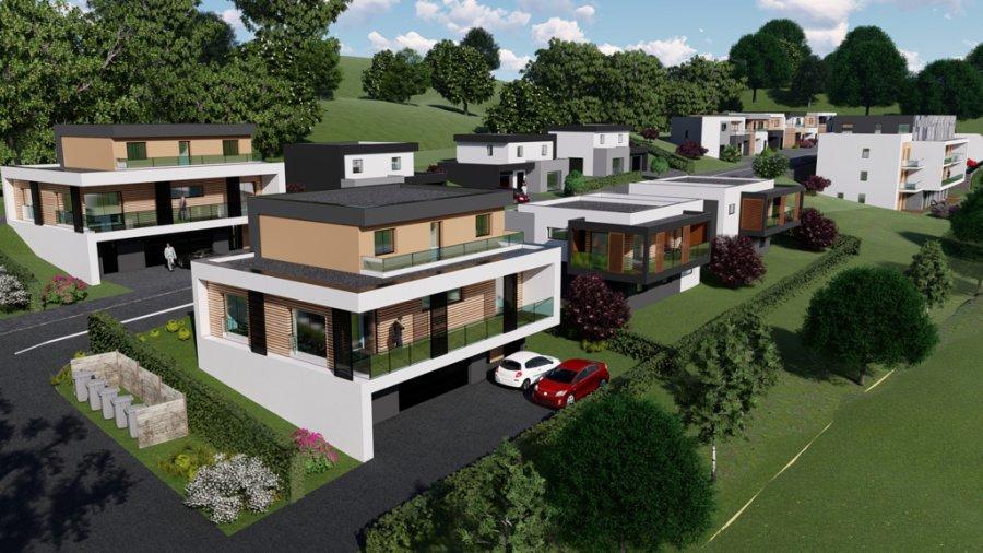acheter appartement 4 pièces 92.44 m² volmerange-les-mines photo 2