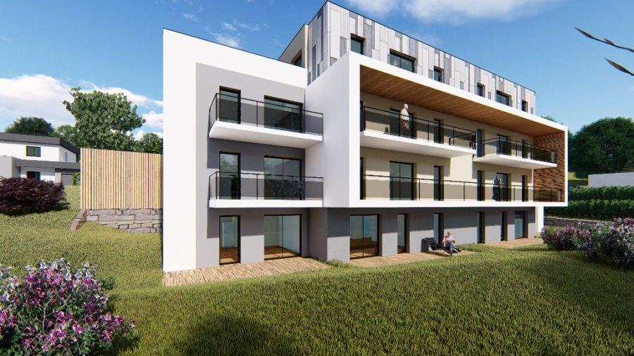 acheter appartement 4 pièces 92.44 m² volmerange-les-mines photo 3